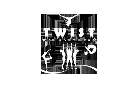 Športni Klub Twist Nova Gorica